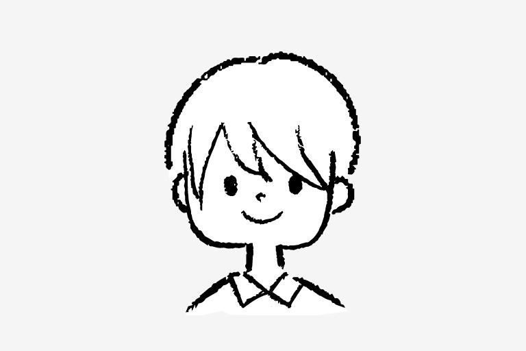 小澤 拓也のイメージ